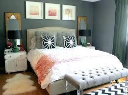 Grey Bedroom Decor Gray And Teal Bedroom Decor Gray And Teal Bedroom Best  Grey Bedroom Painting . Grey Bedroom Decor ...