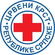 Резултат слика за Конкурси  Црвеног Крста