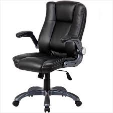 modern executive office chair. modern executive office chairs » purchase furniture mid back computer pu leather chair