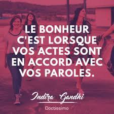 Favori Dicton Sur Le Bonheur Po08 Montrealeast