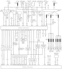 repair guides wiring diagrams wiring diagrams autozone com 4L80E Transmission Electrical Diagrams 4l80e Wiring Schematic #38