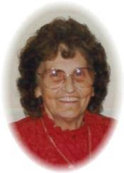Dollie Dimple Greene Jordan (1922-2013) - Find A Grave Memorial
