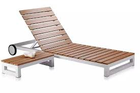 china high quality aluminum frame outdoor patio garden furniture chaise lounge lounge chair leisure beach beach sun lounge chair china reclining chair