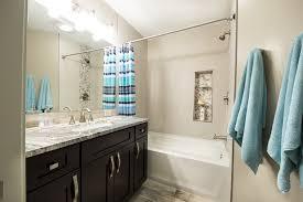 Bathroom Remodeling Columbus Model Impressive Design Ideas