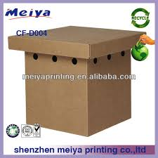 cardboard furniture for sale. hot sale corrugated cardboard furniture for r