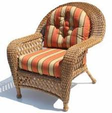 awesome awesome outdoor wicker furniture cushions 67 on interior decor home with outdoor wicker furniture cushions wicker furniture cushionschair