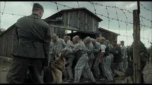 concentration camp the boy in the striped pyjamas the boy in concentration camp the boy in the striped pyjamas