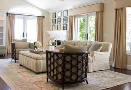 drapes with valance. Functional Drapes Installation With Valance C