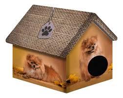 Лежанки, <b>домики</b>, коврики для собак <b>PerseiLine</b> - купить лежанки ...