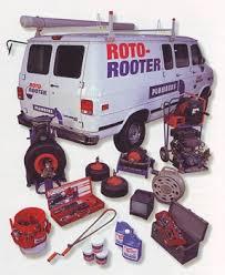 roto rooter plumbing. milwaukee drain line repair roto rooter plumbing r