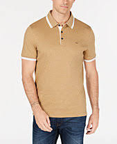 wholesale polo shirts with embroidery
