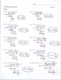 ratio tables worksheets wallpapercraft