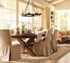 dining table chair covers. Elegant Dining Table Chair Covers For King With Additional 53 C