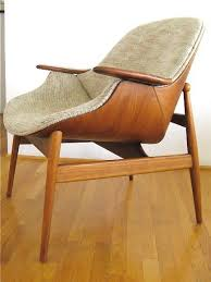 Create New Style with Mid Century Modern Sofa Bed   Fortikur as well  moreover Danish modern   Wikipedia as well  likewise  as well silicathree mid century modern furniture  Danish Mid Century besides 16 best chairs images on Pinterest   Chairs  Chair design and Home furthermore 25 best table for 1  2  3  images on Pinterest   Coffee tables likewise  likewise  furthermore . on danish modern furniture design