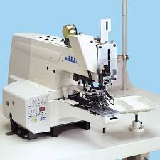 Industrial Sewing Machine Juki