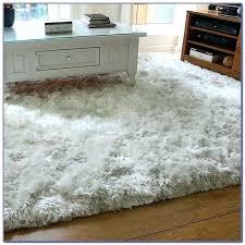 plush bathroom rugs best bath plush bathroom rugs