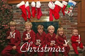 family christmas pictures ideas. Plain Christmas Family Christmas Photo Ideas In Family Christmas Pictures Ideas H