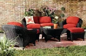 patio furniture kmart patio set cute patio furniture design that will make patio chairs kmart martha