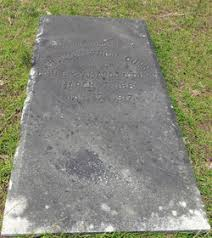William Byron Dunn (1881-1917) - Find A Grave Memorial