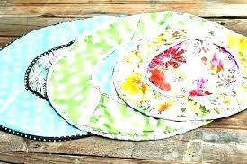 round plastic table covers plastic elastic table covers round elastic table cover elasticized table cover round