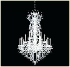 chandelier lamp parts chandeliers antique crystal chandelier lamp parts value medium size of chandeliers for bedrooms chandelier lamp parts
