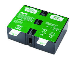 com apc apcrbc ups replacement battery cartridge for com apc apcrbc124 ups replacement battery cartridge for br1300g br1500g smc1000 2u and select others home audio theater