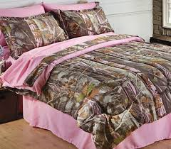 ... Camouflage Bedroom Set Beautiful Pink Camo Bedding Sets Tin Pig Camo  Bedroom Set Avatropin Arch ...