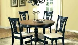 inspirational 72 round dining table and 72 round dining table inch round dining table seats how