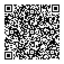 Free Vectors Daily 免費下載向量圖素材每日更新 At 紫蓮の翼 痞客邦
