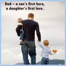 Father Love Quotes Unique Father Top Best Quotes