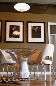 MID CENTURY MODERN INTERIOR DESIGN GALLERY StlCure Design Group - Modern interior design dining room