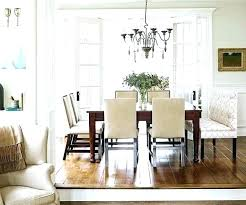 rugs for dining room dining table rugs round dining table rug dining area rug under dining round rug under dining table