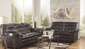 sofa Wonderful Design Ashley Furniture Louisville For Your Home