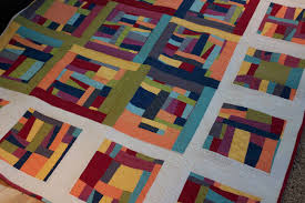 Quilting Is My Therapy Kona Modern Quilts - Quilting Is My Therapy & modern quilt made with kona modern quilts fabric Adamdwight.com