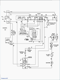 Fancy refrigerator ice maker wiring diagram embellishment