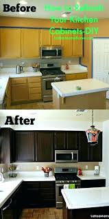 cleaning kitchen cabinet doors.  Kitchen Kitchen Cabinet Cleaner Degreaser Laminate Cabinets Examples Plan  Best Way To Clean Grease   On Cleaning Kitchen Cabinet Doors I