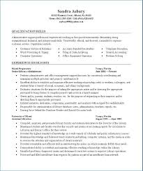 Medical Billing Resume Examples Igniteresumes Com