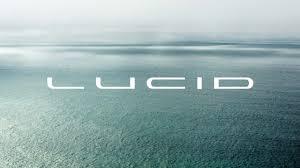 Resultado de imagen para logo de Lucid Motors Company,