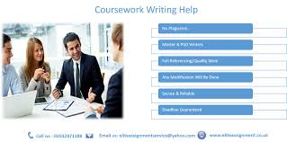 coursework writing help by uk experts elite assignment coursework help services