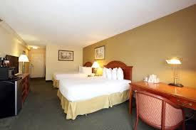 guy harvey resort on st augustine beach st augustine united states of america st augustine hotel s hotels com