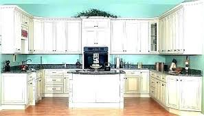 average cost to paint kitchen cabinets. How Much To Paint Kitchen Cabinets Does It Cost Cabinet . Average