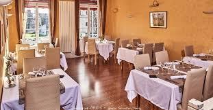 Restaurant ô Puits à Nevers