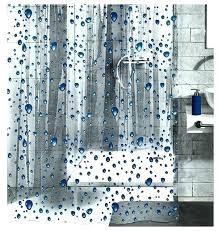 clear shower curtain with design bubble shower curtain contemporary shower curtains clear shower curtain with fish clear shower curtain with design