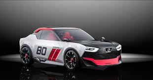 2018 nissan idx. plain idx idx nismo on 2018 nissan idx