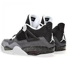 jordan 4 retro. air jordan 4 retro \u0027fear\u0027 jordan retro r