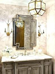 powder room chandelier powder room chandelier powder room lighting view full size small powder room lighting powder room chandelier