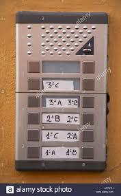 Decorating apartment door numbers pictures : Apartment Door Numbers Stock Photos & Apartment Door Numbers Stock ...