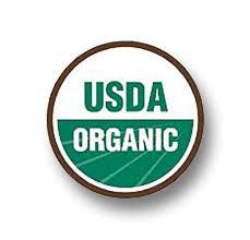 Ota Starts Organic Fraud Task Force Packer