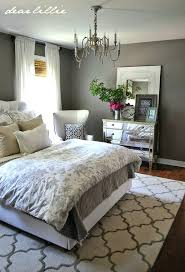 small guest bedroom. Delighful Bedroom Small Guest Room Ideas Tips For A Great 9  Office Throughout Small Guest Bedroom E