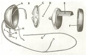 willys jeep wiring harness willys image wiring diagram 1943 willys jeep wiring harness on mb gpw wiring harness home on willys jeep wiring harness